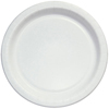 Solo Bare™ Eco-Forward™ Clay-Coated Paper Dinnerware SCC MP7B