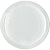 plastic containers: Solo - MicroGourmet® Plastic Food Container Lids