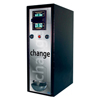 vendingmachines: Seaga - Bill Changer, $120 Capacity