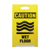 See-all-products: See All® Economy Floor Sign
