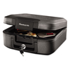 Safe-soft-products: Sentry® Safe Waterproof Fire-Resistant Chest
