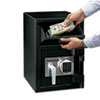 Safe-soft-products: Sentry® Safe Depository Safe
