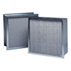 Purolator Serva-Cell® Full Box Extended Surface ASHRAE Rated Filter - 1 per Carton