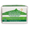 Seventh-generation: Seventh Generation - Napkins