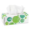 Seventh-generation: Seventh Generation - 100% Recycled Facial Tissue