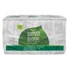 Seventh-generation: Seventh Generation® Napkins
