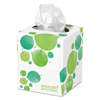 Seventh-generation: Seventh Generation® Recycled Facial Tissue