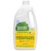 Seventh-generation: Seventh Generation - Natural Automatic Dishwasher Detergent Gel