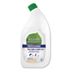 Seventh Generation Seventh Generation® Natural Toilet Bowl Cleaner SEV 22704