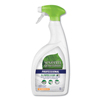 Seventh Generation Seventh Generation® Free & Clear™ Natural All-Purpose Cleaner SEV 22719