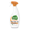 Seventh-generation-products: Seventh Generation® Disinfecting Spray Cleaner
