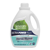 Seventh-generation-laundry: Seventh Generation® Natural Liquid Laundry Detergent