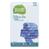 Seventh-generation-products: Seventh Generation - Chlorine-Free Maxi Pads
