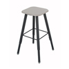 Safco AlphaBetter® Stool SFC 1205BE