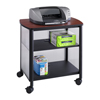 Safco-motion-activated: Safco - Impromptu®  Machine Stand