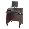 computer workstations: Safco - Picco™ Duo Workstation