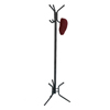 coat rack: Safco - Six-Hook Metal Costumer