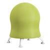 Safco Zenergy™ Ball Chair SFC 4750GS
