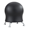 Safco Zenergy™ Ball Chair SFC 4751BV