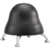 Safco Runtz™ Ball Chair SFC 4756BV