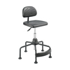 ergonomicchairs: Safco - TaskMaster® Economy Industrial Chair