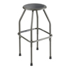 Safco Diesel™ Fixed Height Stool SFC 6666