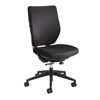Safco Sol Task Chair SFC 7065BL