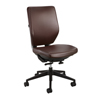 Safco Sol Task Chair SFC 7065BR