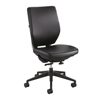 Safco Sol Task Chair SFC 7065BV