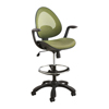 Safco Helix™ Extended-Height Chair SFC 7066GN
