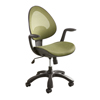 Safco Helix™ Task Chair SFC 7067GN