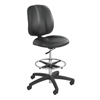 Safco Apprentice II Extended Height Chair SFC 7084BL