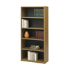 Safco Value Mate® Series Metal Bookcases SFC 7173MO