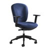Safco Rae Task Chair SFC 7205BU