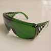 eye protection: Safety Zone - Crews Yukon Safety Glasses