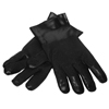 Safety-zone-pvc-gloves: Safety Zone - Double Dipped PVC Gloves - Medium