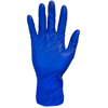 Safety-zone-products: Safety Zone - Latex Gloves - Large