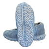 Safety-zone-products: Safety Zone - Extra-Large Shoe Covers - 300 Pieces per Case