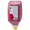 Stoko-heavy-duty-hand-cleaner: STOKO - Kresto® Cherry Extra Heavy Duty Hand Cleaner 2000ml