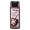 Stoko-heavy-duty-hand-cleaner: STOKO - Kresto® Cherry Extra Heavy Duty Hand Cleaner 400ml
