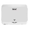 Sky-products: Sky - Slender Auto Hi-Speed Dryer, White