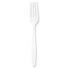Premier: SOLO® Cup Company Guildware® Extra Heavy Weight Plastic Cutlery