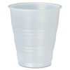 drinkware: SOLO® Cup Company Galaxy® Translucent Cups