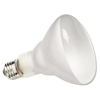 Supreme-lighting-incandescent-bulbs: Havells® Incandescent Reflector Light Bulb