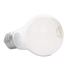 Supreme-lighting-incandescent-bulbs: Havells® Incandescent Bulb