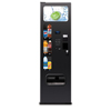 vendingmachines: Selectivend - Drink Vending Machine - 6 Selections