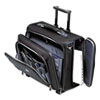Samsonite: Samsonite® Side Loader Mobile Office Laptop Carrying Case