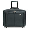 Samsonite: Samsonite® Mobile Office Notebook Case