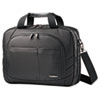 Samsonite: Samsonite® Perfect Fit Adjustable Laptop System