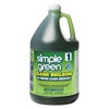 Simple-green: Sunshine Makers - simple green® Clean Building All-Purpose Cleaner Concentrate